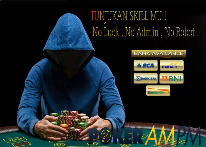 cara-mendapatkan-modal-main-poker-indonesia-gratis