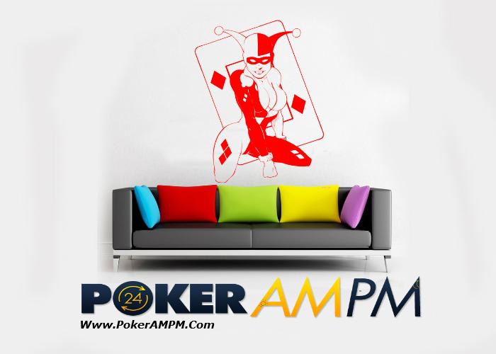 agen-judi-poker-indonesia-online-terpercaya