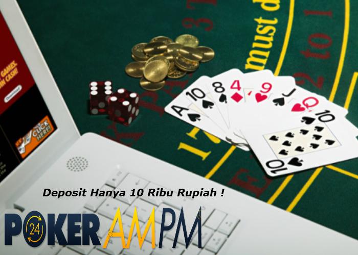 agen-permainan-poker-online-indonesia-bonus-terbesar