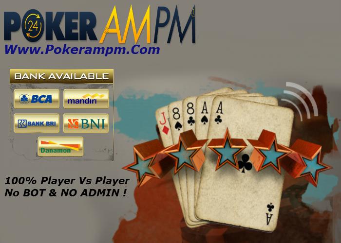 agen-poker-online-indonesia-bonus-besar