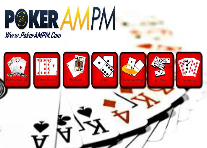 bandar-permainan-poker-indonesia-online-terbaik