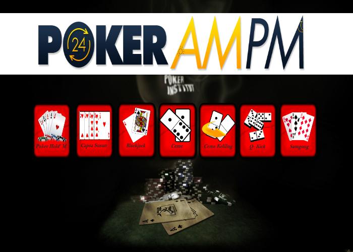 bandar-poker-indonesia-online-terpercaya