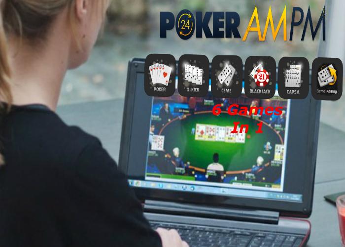 bandar-poker-online-indonesia-sistem-tercepat-dan-teraman
