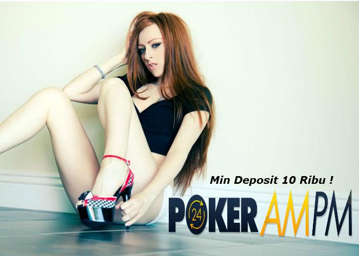 bandar-poker-online-indonesia-terpercaya