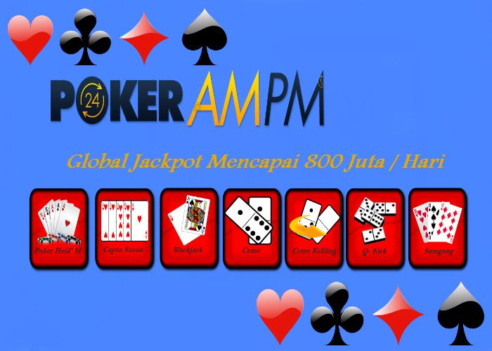 bedakan-bandar-judi-poker-indonesia-online-yang-baik-dan-tidak