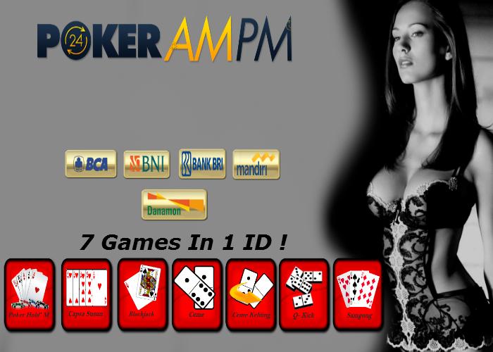 bergabung-dengan-poker-online-indonesia-2016