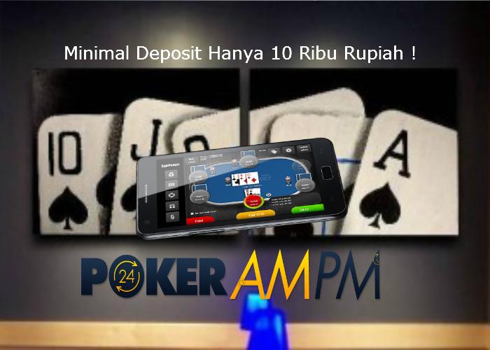 bermain-poker-online-indonesia-android-terbaik