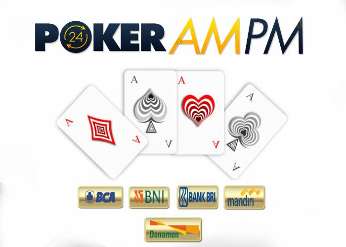 bonus-besar-agen-poker-online-terbaik-indonesia