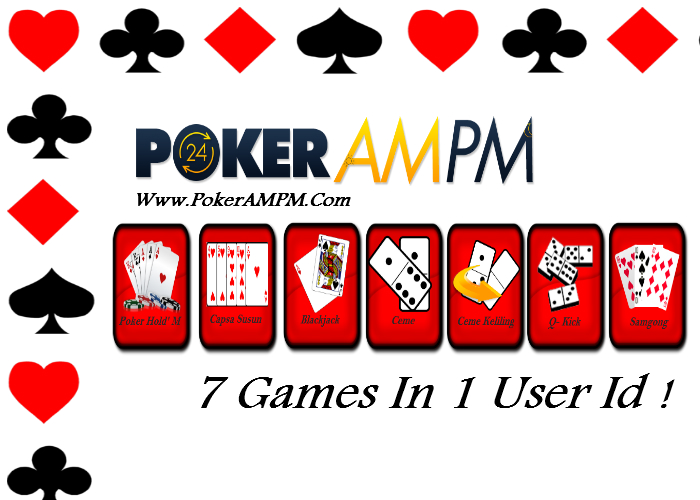 cara-membaca-kartu-lawan-main-judi-poker-indonesia-online