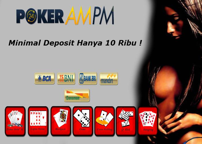 cara-membedakan-agen-poker-online-indonesia-terbaik