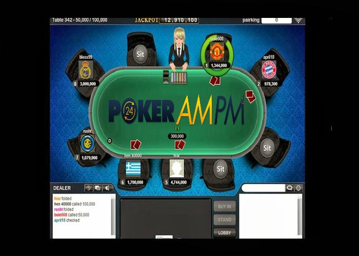 cara-menang-terus-di-poker-online-indonesia