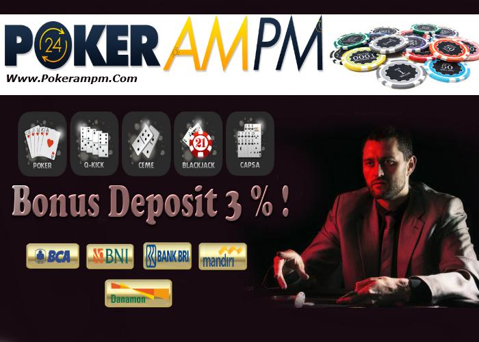 cara-menghindari-agen-poker-online-indonesia-judi-penipu