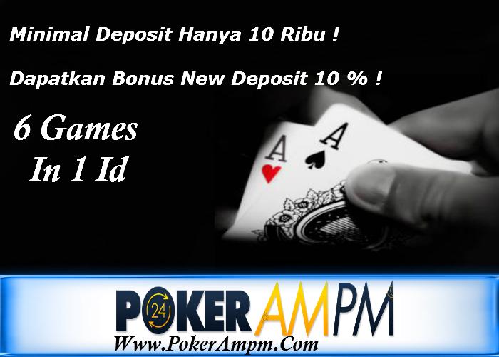 cara-menghitung-kartu-lawan-di-permainan-poker-online-indonesia