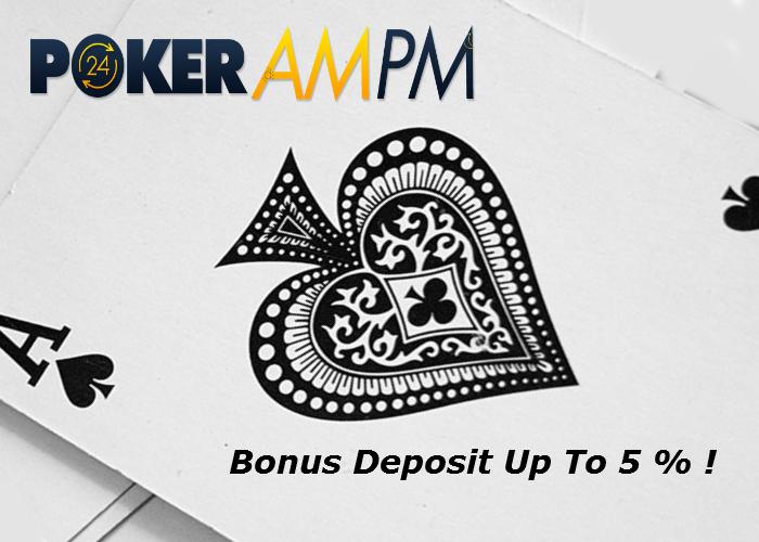 cara-registrasi-poker-online-indonesia