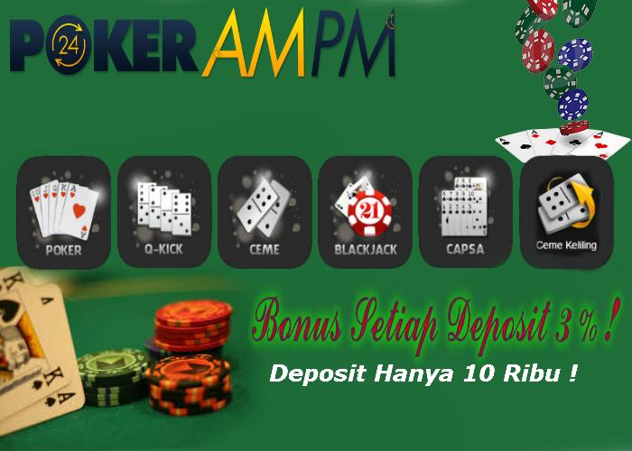 kesempatan-besar-memenangkan-permainan-judi-poker-online-indonesia