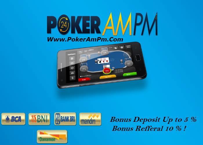 pelayanan-lengkap-dari-agen-judi-poker-online-indonesia-24-jam