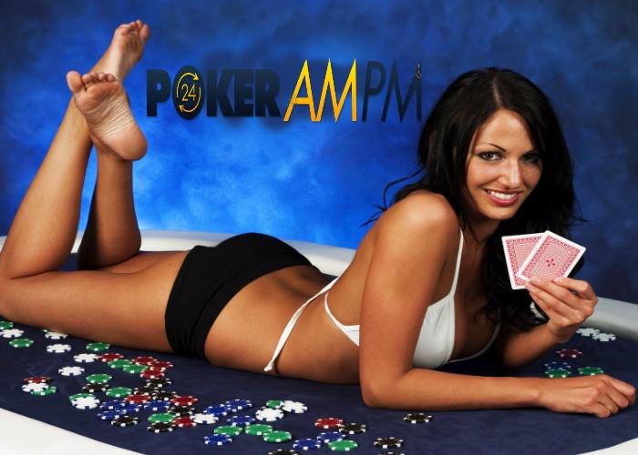 situs-agen-poker-indonesia-dengan-proses-yang-cepat