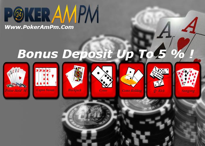 situs-judi-poker-online-indonesia-deposit-murah