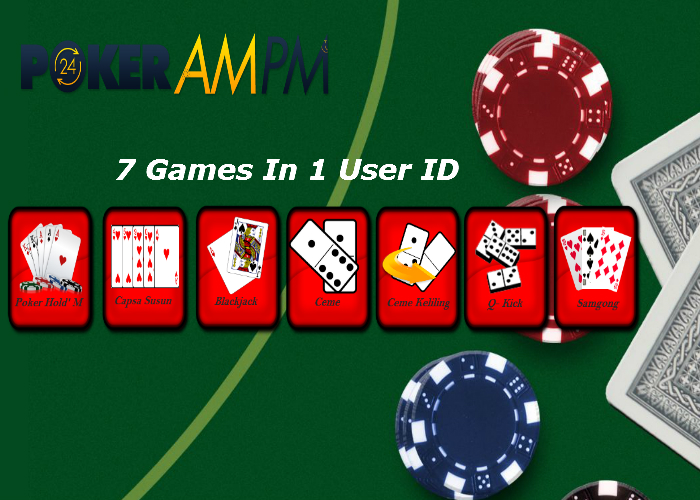 tempatnya-bermain-judi-poker-online-indonesia-terbaik