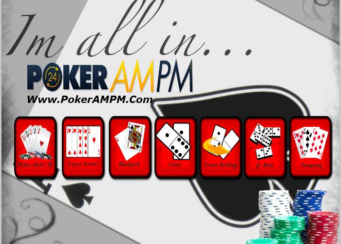 tips-memenangkan-permainan-melawan-bandar-judi-poker-online-indonesia