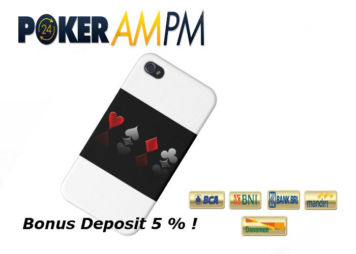 trik-untung-dengan-cepat-bermain-judi-poker-online