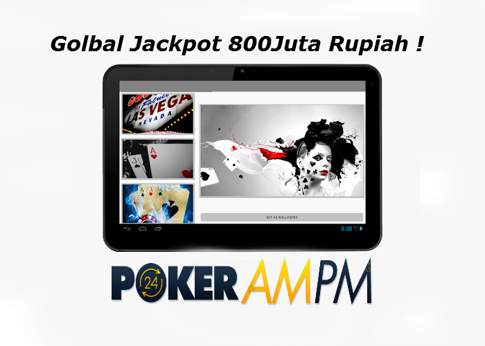 website-poker-online-indonesia-bonus-terbaik