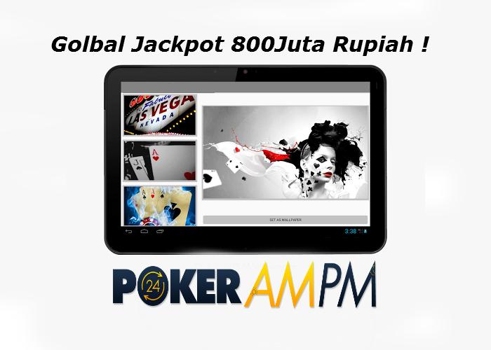 website-poker-online-indonesia-bonus-terbaik