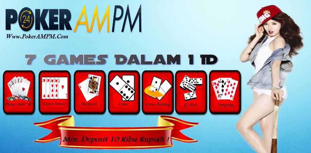 banner-pokerampm2