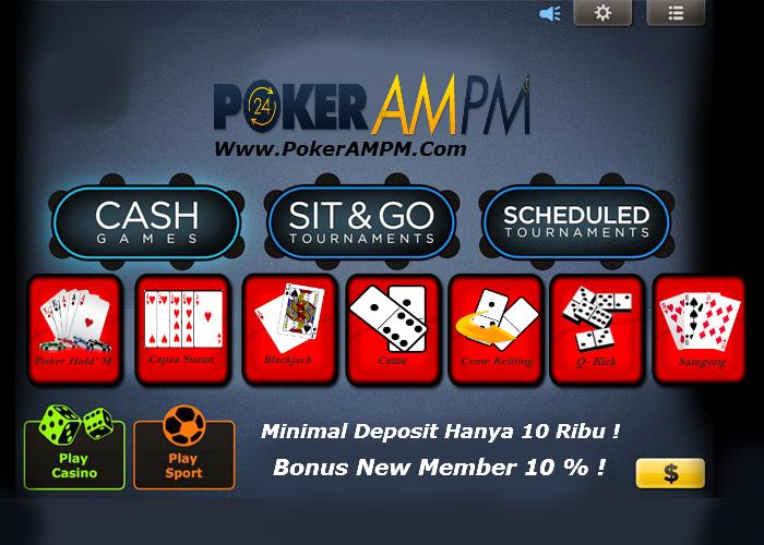 bermain-poker-online-indonesia-modal-kecil
