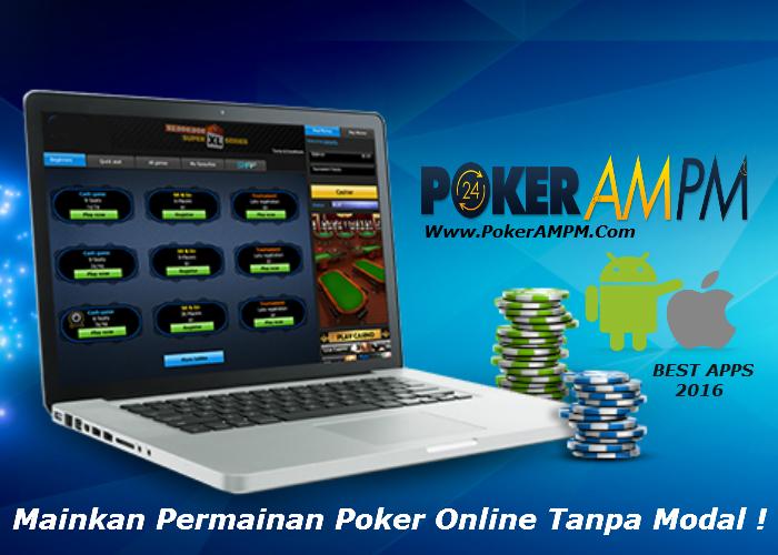 bermain-poker-online-indonesia-tanpa-modal