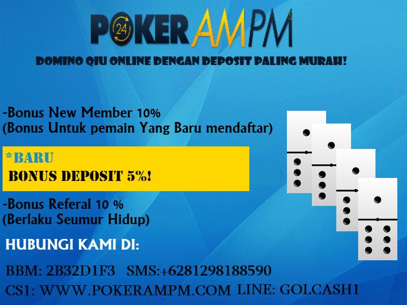 pokerampm-promo-123