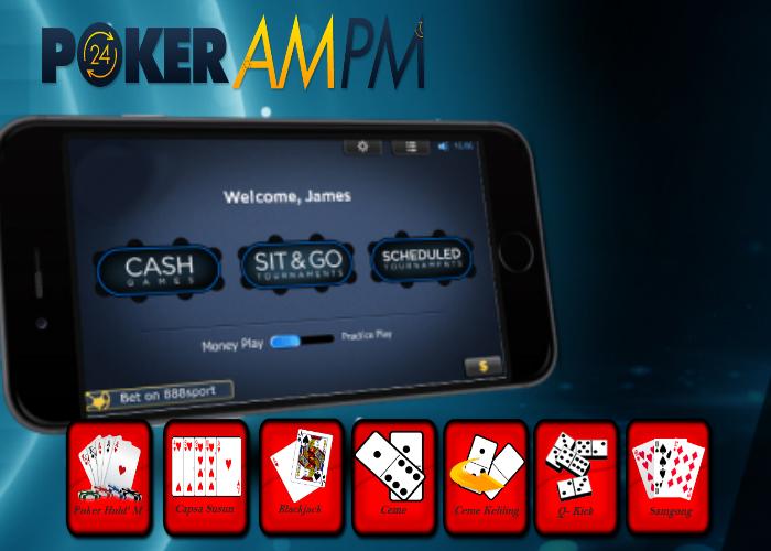 poker-v-online-indonesia-terpercaya