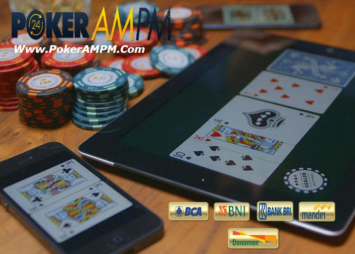server-poker-v-indonesia-online